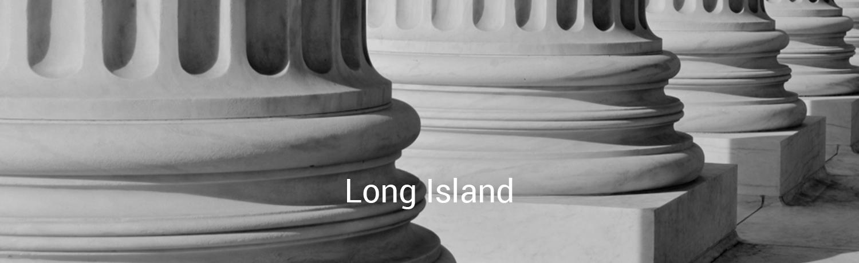 Long Island Law Firm