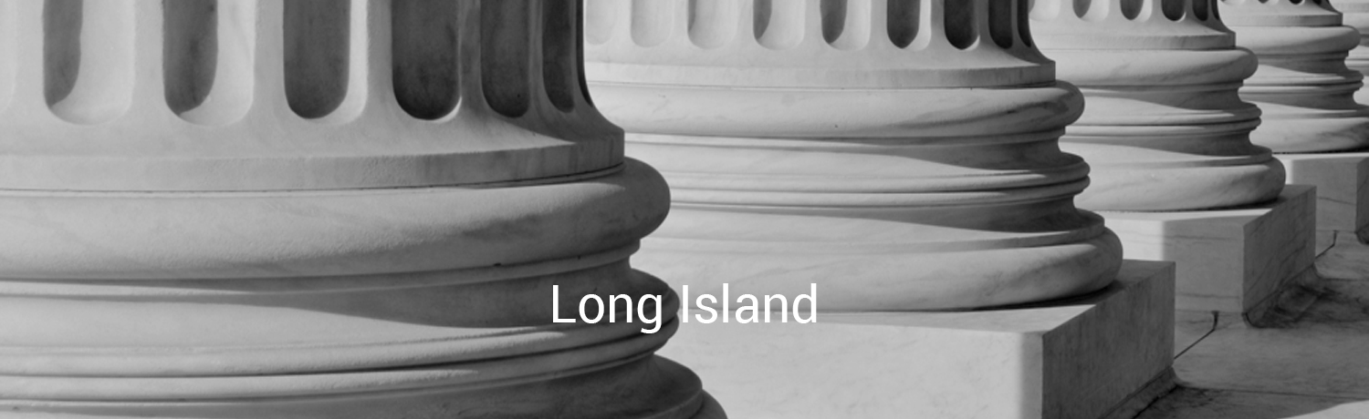 Long Island Law Firm